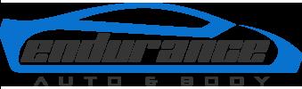 Endurance Auto & Body