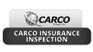 CARCO Insurance Inspection Logo